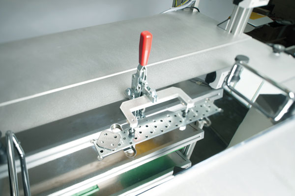 Montagetisch höhenverstellbar für eine optimale Arbeitshöhe