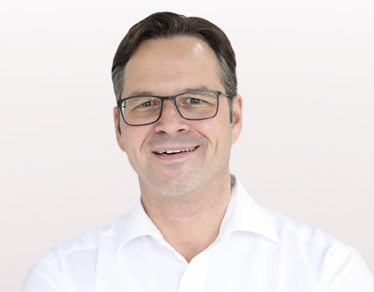 Jörg Naffin