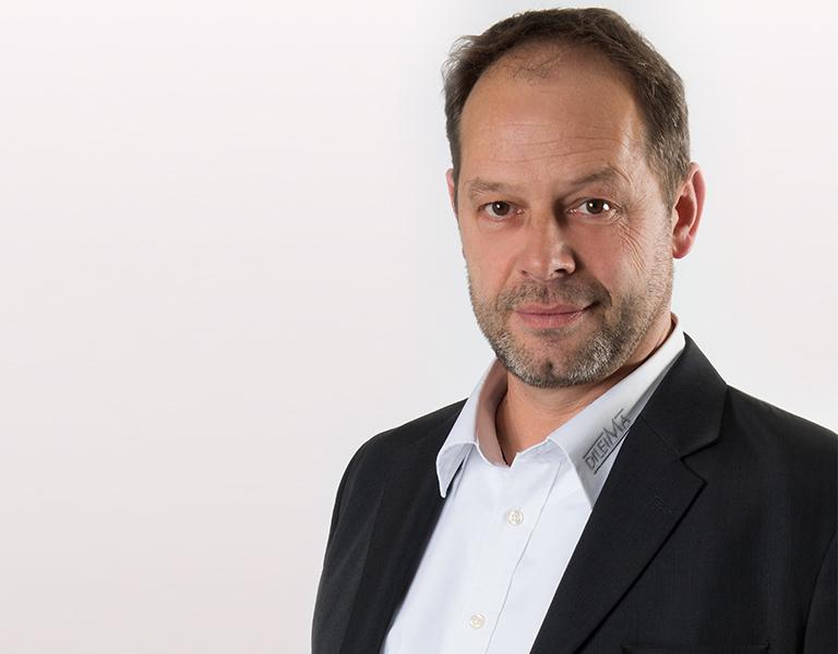 Nikolaus Liebhart