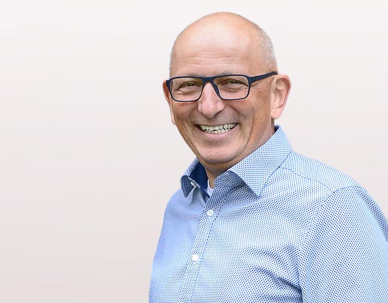 Ernst-Martin Tröscher
