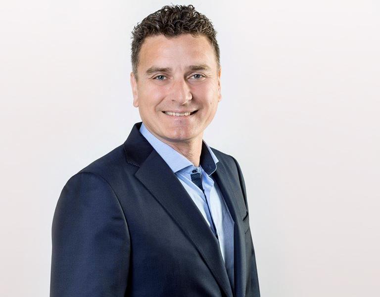 Hasan Canti