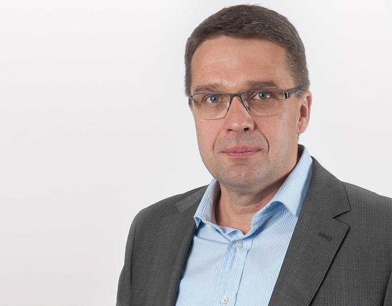 Jürgen Herrtwich