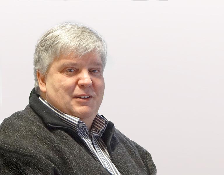 Joachim Böttcher
