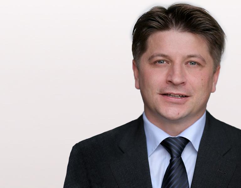 Zakir Halilovic