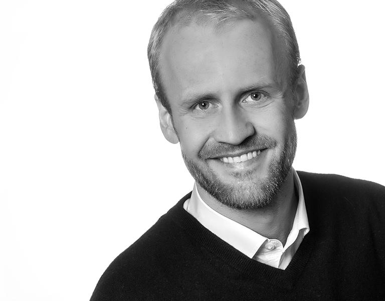 Dr. Steffen Leischnig