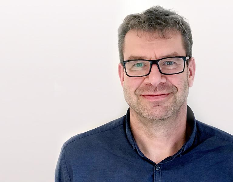 Eckhard Leidig