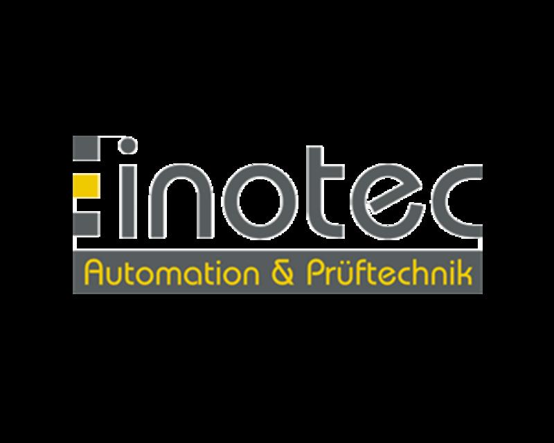 inotec AP GmbH