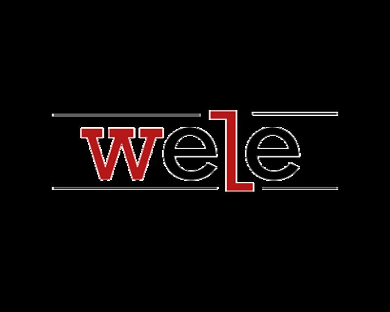 WeLe Weinschenk & Leidig GmbH