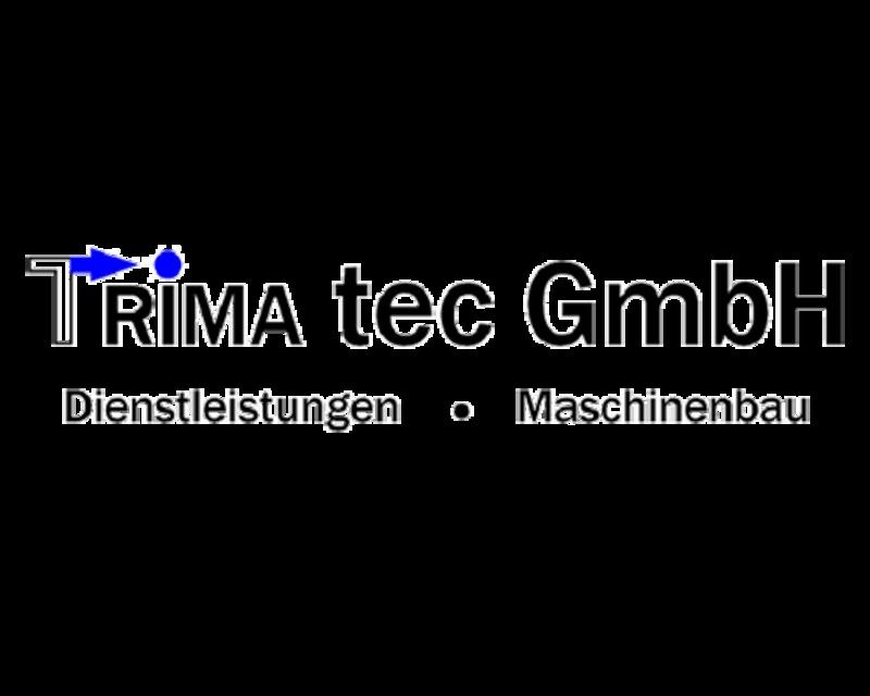 TRIMA tec GmbH