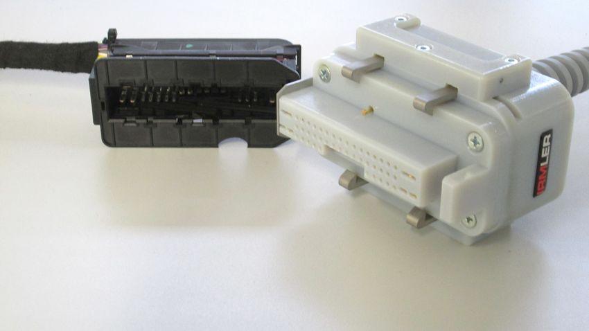Prototypenfertigung mit 3D-Druck