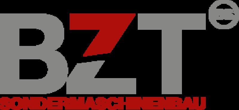 Braunschweiger Zuführtechnik GmbH