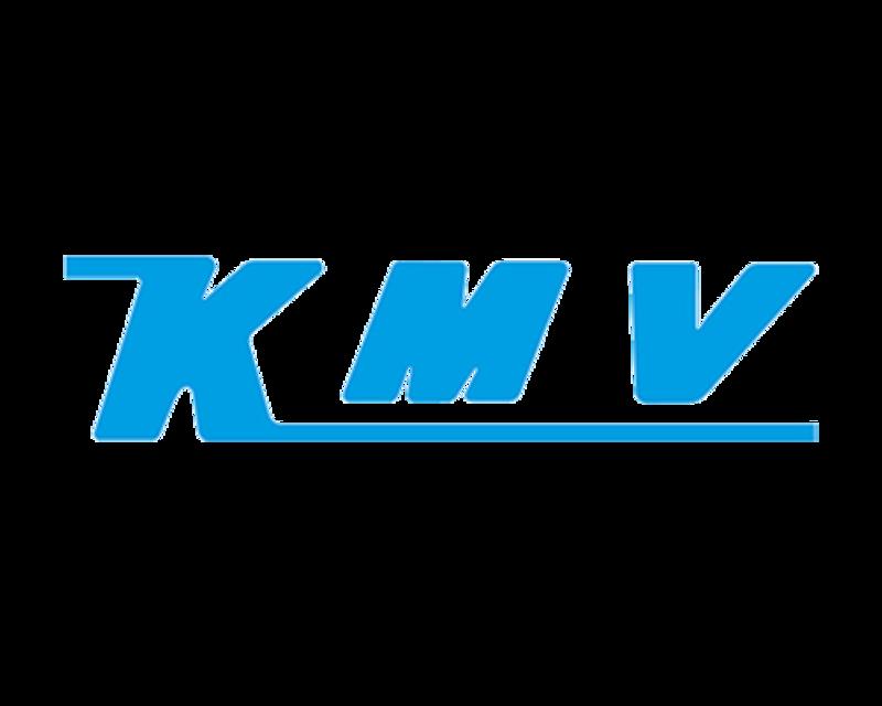 KMV Müller