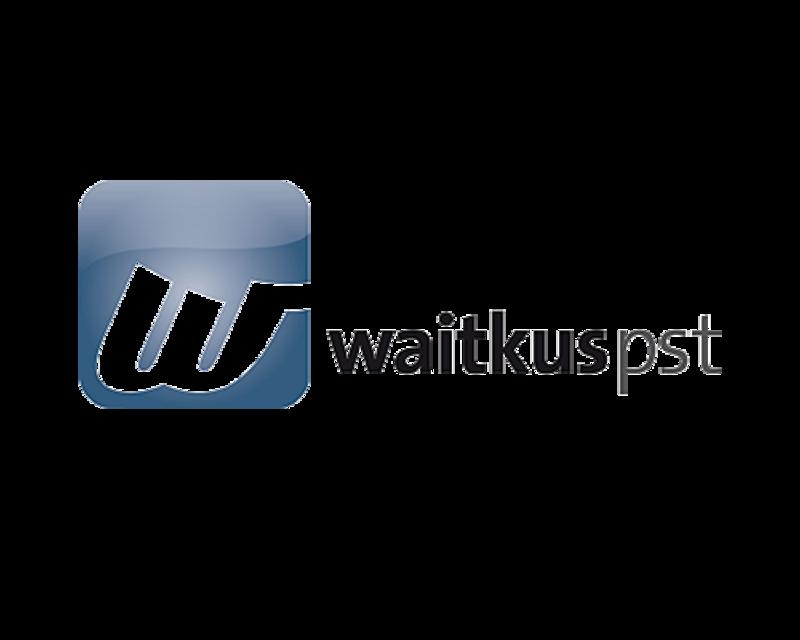 Waitkus PST GmbH
