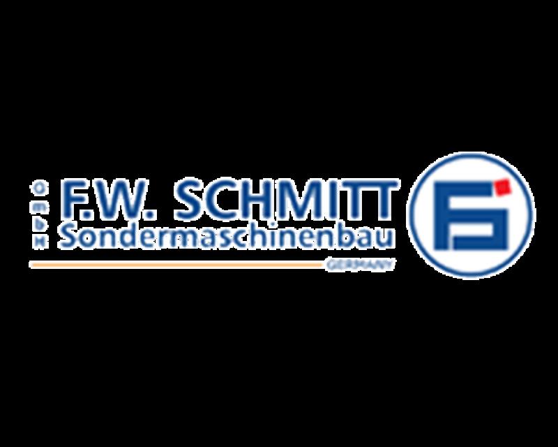 F.W. Schmitt GmbH