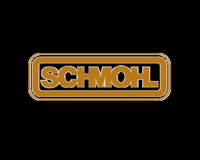 Schmohl Nähautomaten GmbH