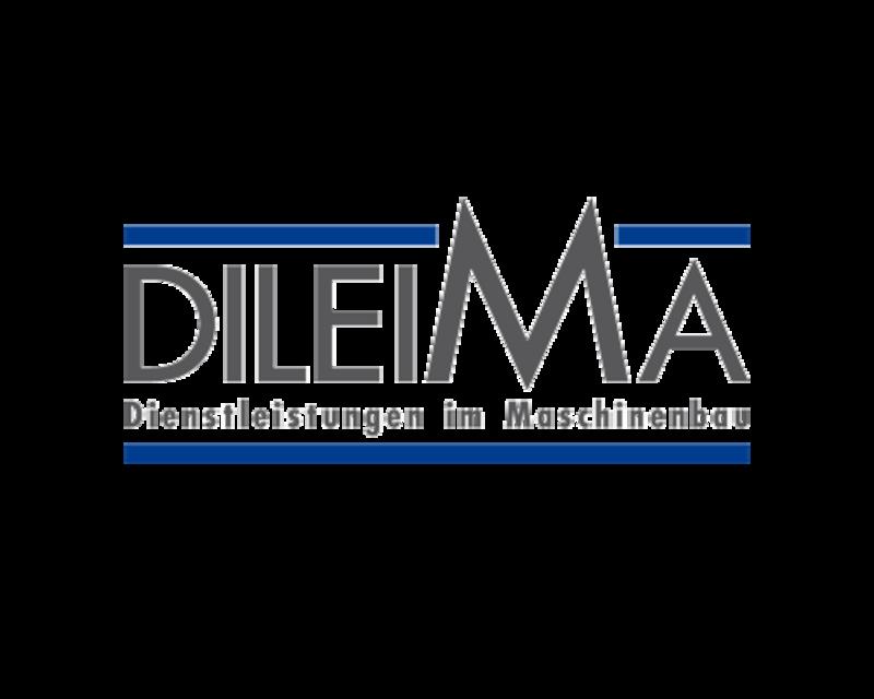 DILEIMA Maschinenbau GmbH & Co. KG