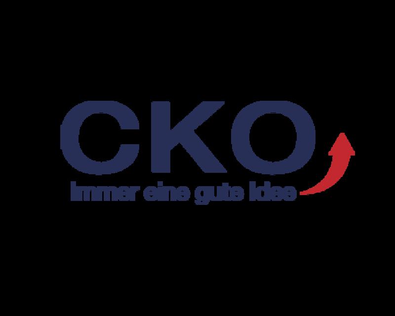 CKO Maschinen- und Systemtechnik GmbH