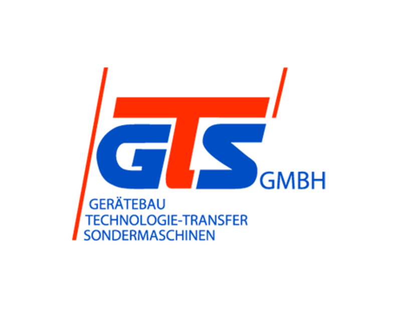 GTS GmbH