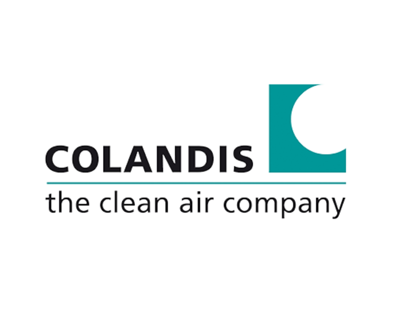 COLANDIS GmbH