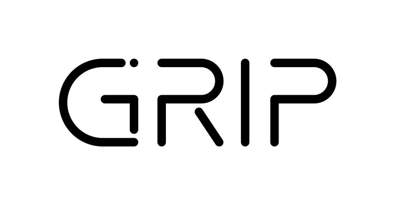 GRIP GmbH Handhabungstechnik