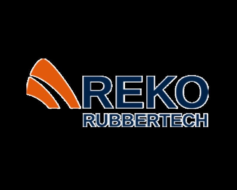 REKO rubbertech GmbH
