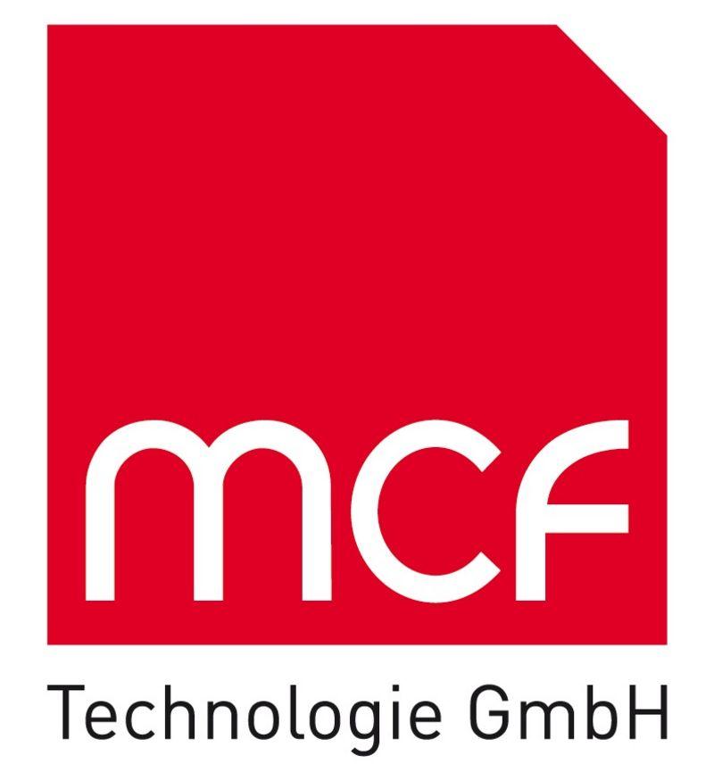 MCF Technologie GmbH