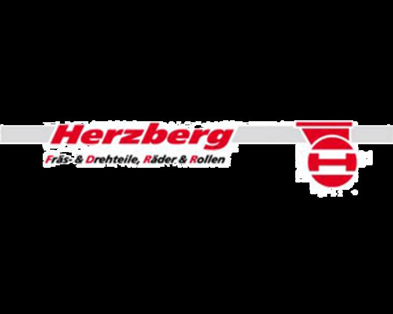 H.I.S. Herzberg GmbH