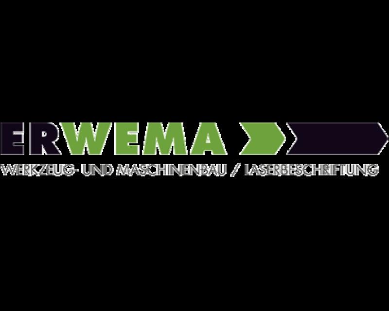 ERWEMA Erhardt Werkzeug- und Maschinenbau GbR