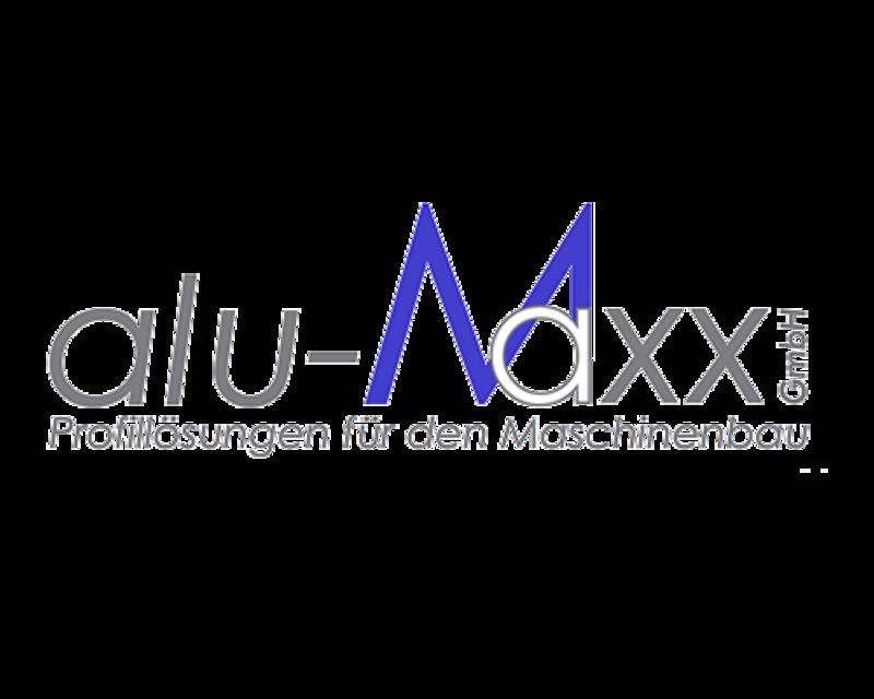 alu-Maxx GmbH