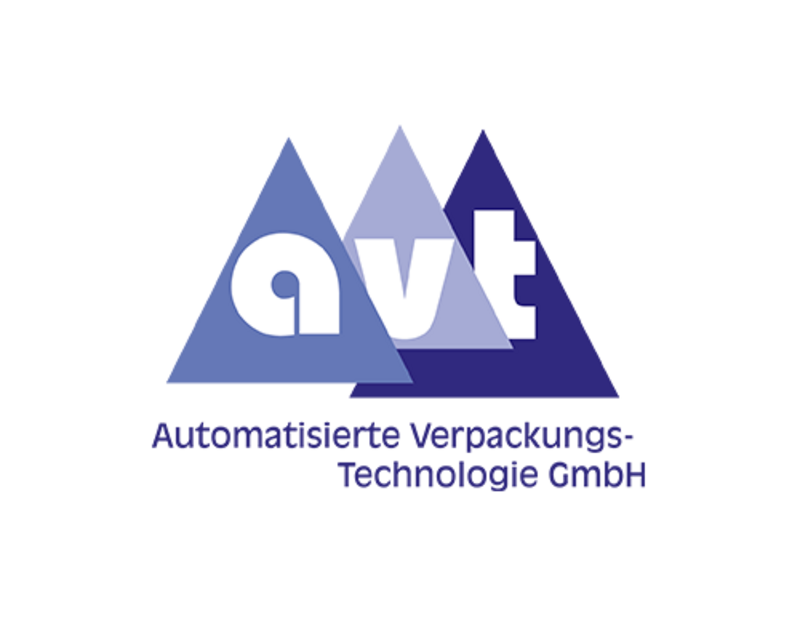 AVT Automatisierte Verpackungstechnologie GmbH