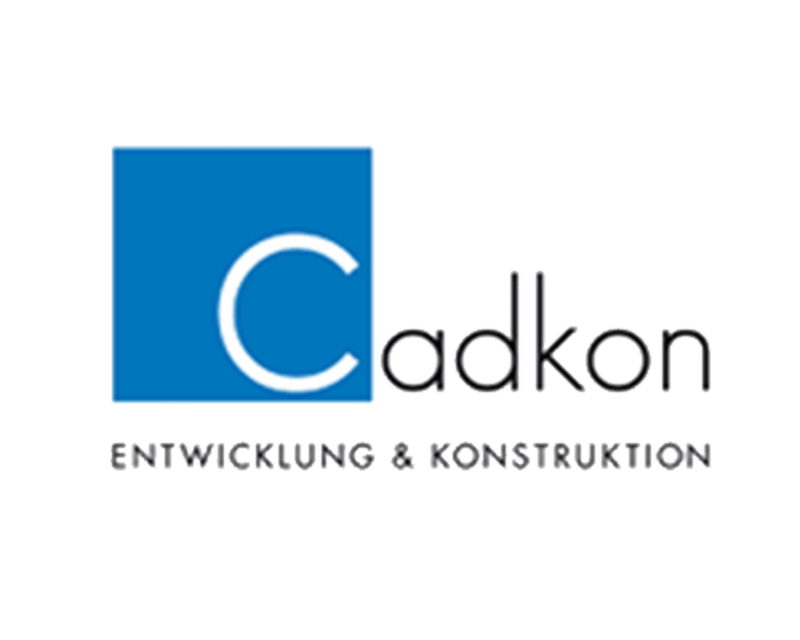 Cadkon GmbH