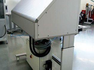 Folienschweißmaschine, Siegelgerät - Verpackungslösungen