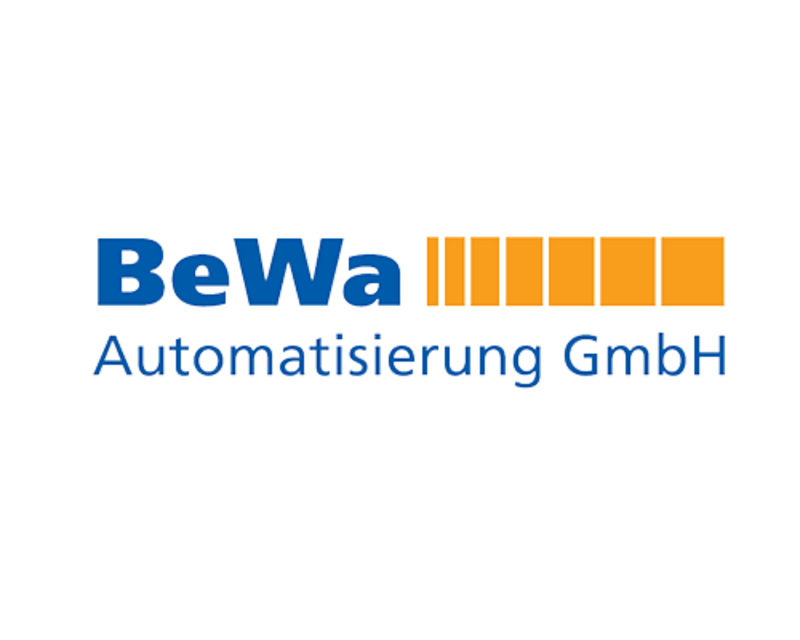 BeWa Automatisierung GmbH
