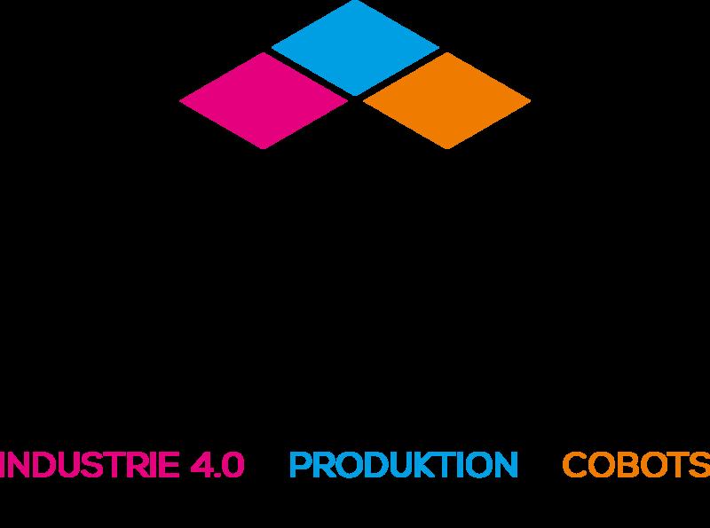 WS System GmbH