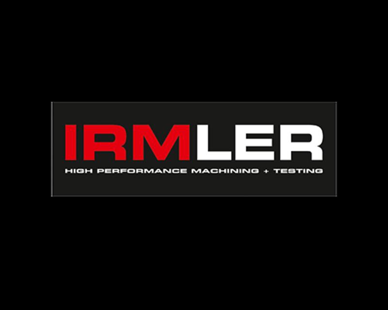 IRMLER GmbH