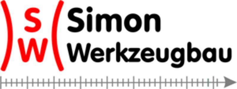 Werkzeugbau Simon