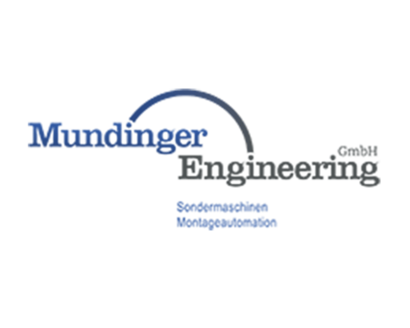Mundinger Engineering GmbH