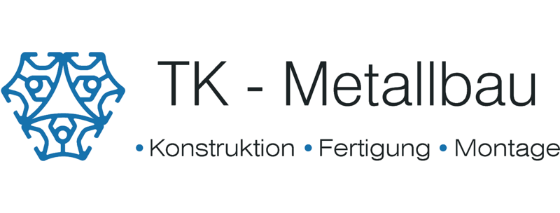 TK - Metallbau GmbH