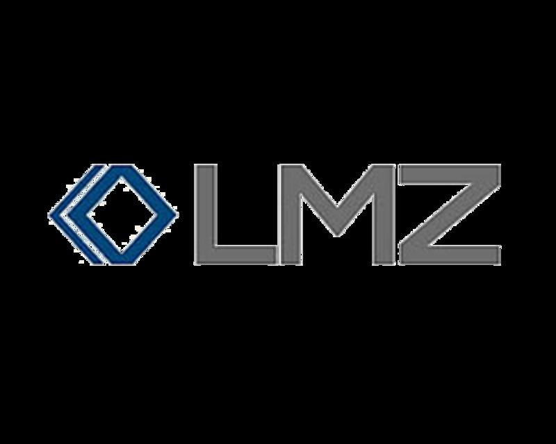 Lenkering Montage- und Zerspanungstechnik GmbH