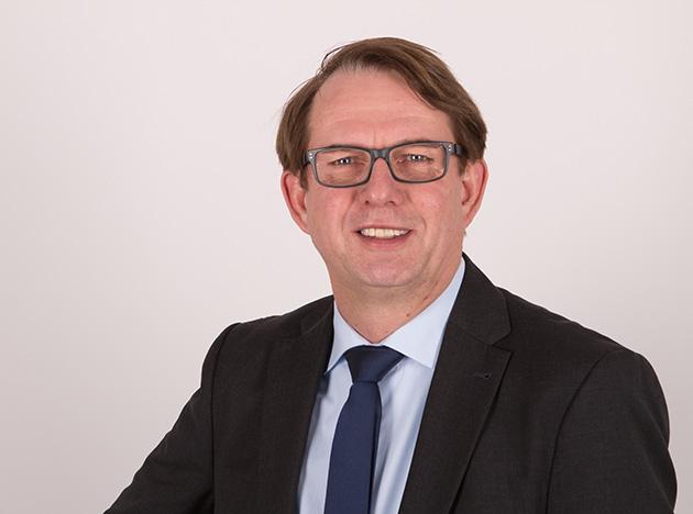 Joachim Kaldasch