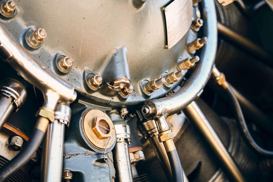 Maschinenpatenschaften – kontinuierliche Verbesserung der eigenen Arbeitsprozesse
