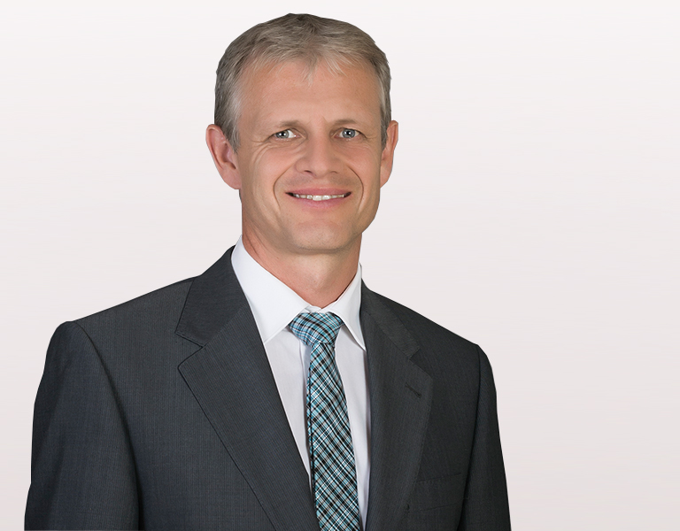 Patrick Volz